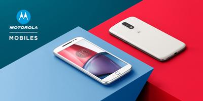 Shop Motorola @ Double Discounts