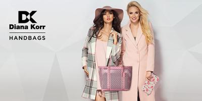Shop Dianakorr @ Double Discounts