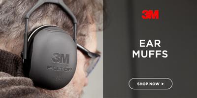 Shop 3M @ Best Price