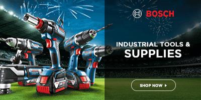 Shop Bosch @ Best Price