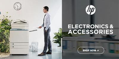 Shop HP @ Best Price